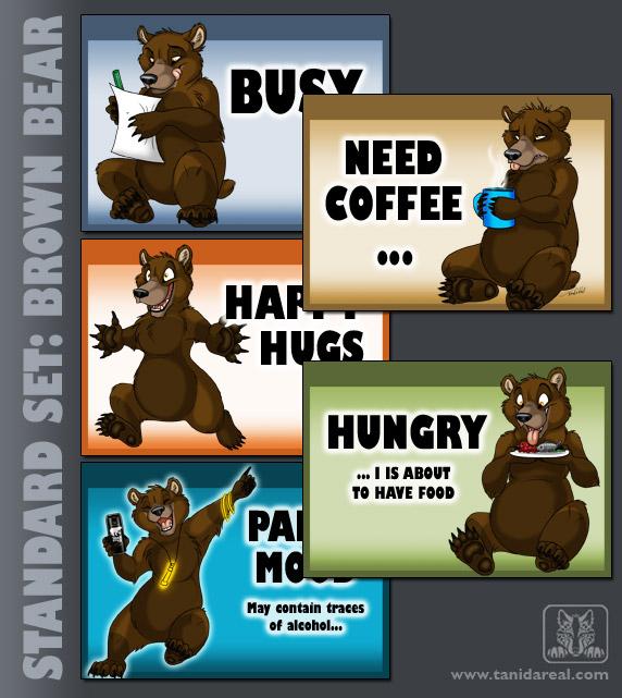 standard-set_bear-brown