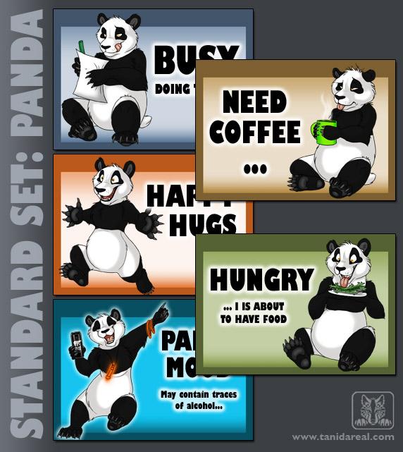 standard-set_bear-panda