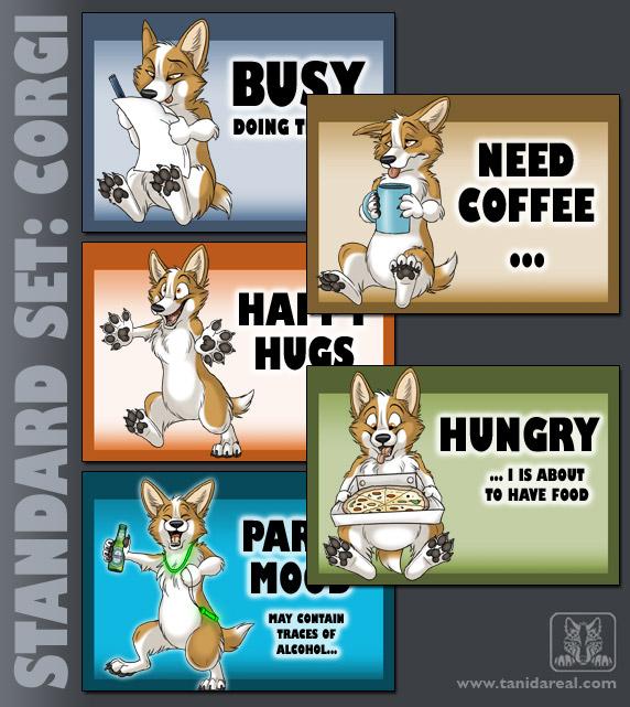 standard-set_canine_corgi