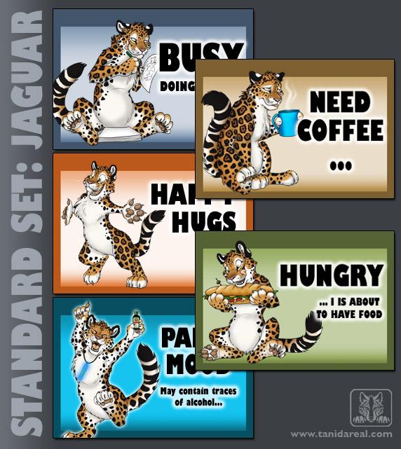 standard-set_jaguar