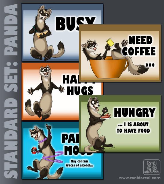 standard-set_panda