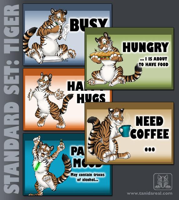 standard-set_tiger