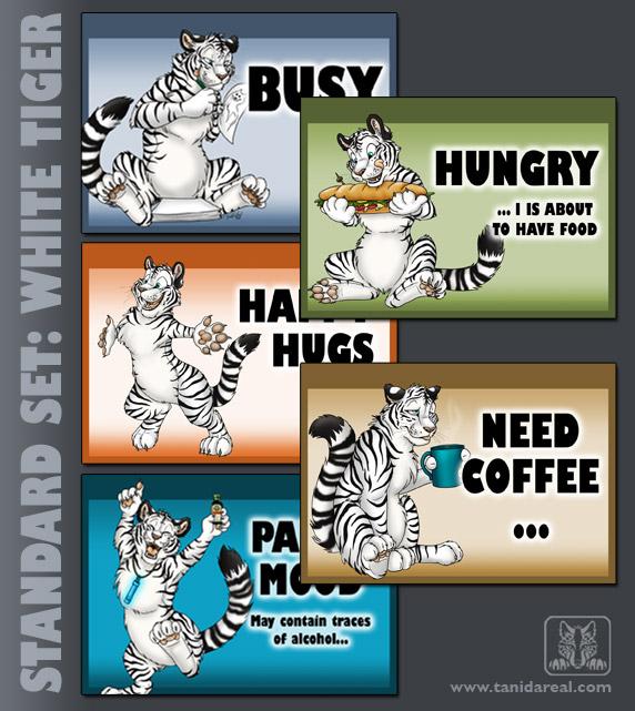 standard-set_white-tiger