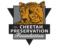Cheetah Preservation Foundation