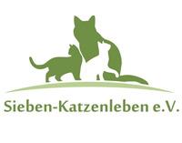 Sieben Katzenleben e.V.